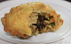 Lutong Bahay: Dad's Special Empanada
