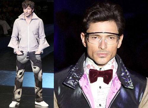 Andres-Velencoso-modelo-pasarela