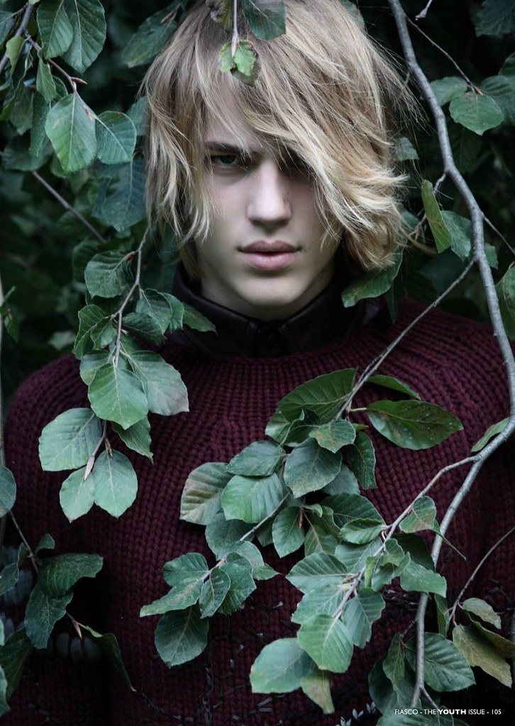 Ton Heukels0003_FIASCO Youth_Ph Saverio Cardia