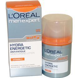 L'Oreal-hydra-energetic-anti-fatigue