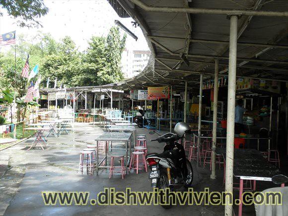 Penang-Ipoh-Trip52-Padang-Brown