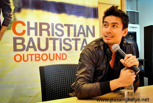 Christian_Bautista