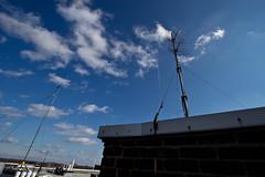 Antenna Farm