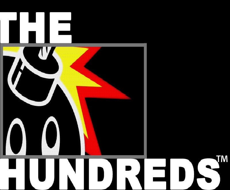 THE_HUNDREDS_by_Tamile