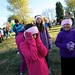 Girls on the Run of Greater Lynchburg - Fall 2011 5K