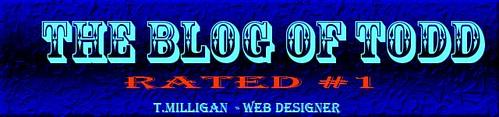 Todd's Blog.gif