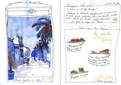zafra-lluvia (Emily Nudd-Mitchell) Tags: workshops orientalist southernspain emilynuddmitchell