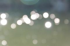 light - texture