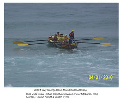 Bulli 082 (Bulli Surf Life Saving Club inc.) Tags: surf australia bulli surfclub surflifesaving bullislsc