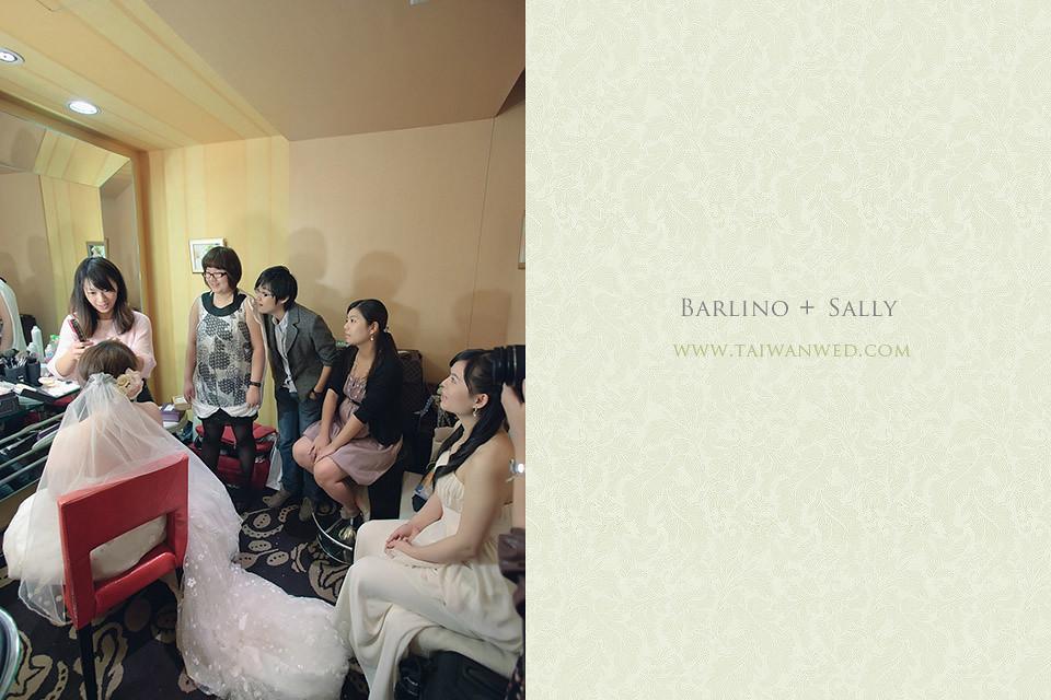 Barlino+Sally-026