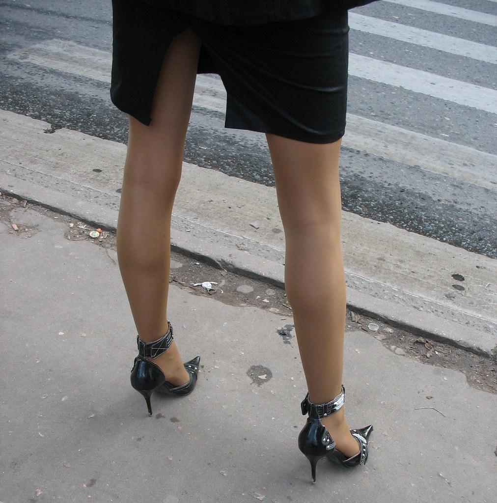 Spring-2010-07 (Some legs) Tags  street ladies stockings girl panties female 54622e18be848