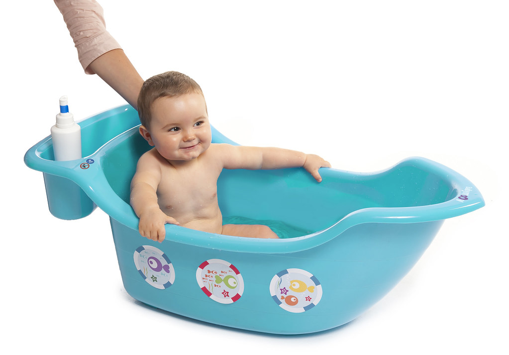The World S Most Recently Posted Photos Of Baby And Baignoire