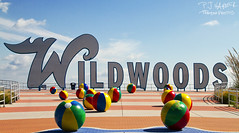The Wildwoods (hoohaaphotos) Tags: wildwood avalon southjersey southnewjersey southjerseytrip