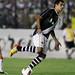 Copa Santander Libertadores 2012 - Vasco x Nacional-URU - 08/02/2012