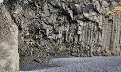 IMG_3181 (Kristinn Kjartansson) Tags: nature iceland sland reynisfjara reynisfjall djpaleiti