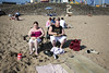 BarryIsland_9028