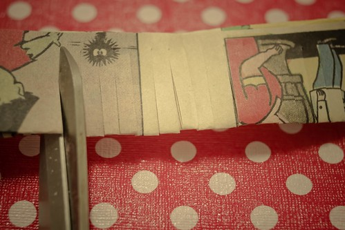 Side step 2 -