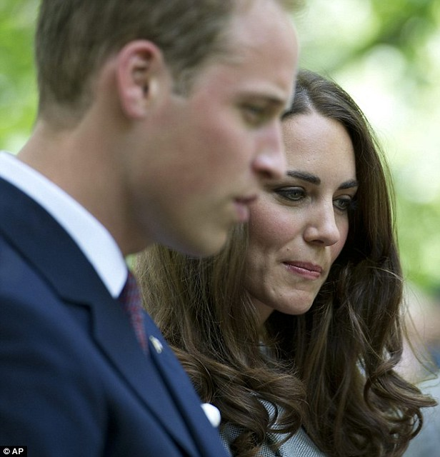 William  and kate  William  and kate  William  and kate  William  and kate  William  and kate  6