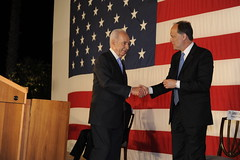 4th of July 2011_No.089FL (U.S. Embassy Tel Aviv) Tags: usa israel day 4th july center embassy reception cunningham barak bibi independence gantz amb  herzliya peres  isr netanyahu 2011  cmr