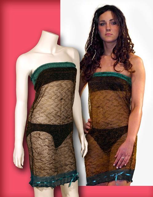 Kate Dress Medium.jpg