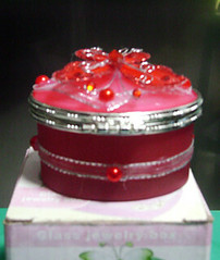 kotak perhiasan kupu kupu
