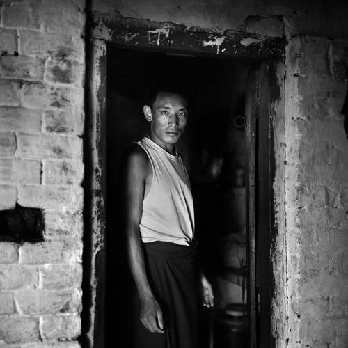 tibet1999_29