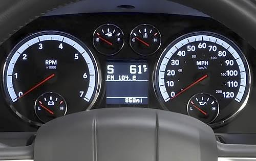 newtrucks usedtrucks midwaymotors 2011dodgeram1500 kansastruckdealer