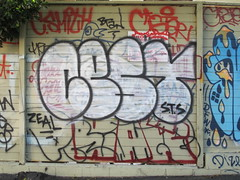 Cest Sts (Yip Man aka The great one) Tags: cest sts
