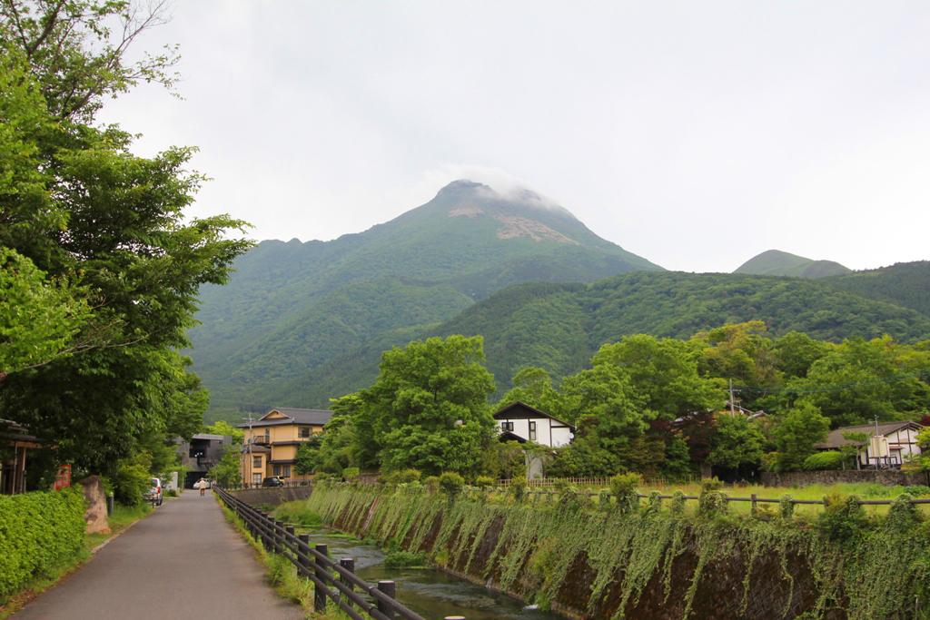 FukuokaYufuinOita Travel Guide Part3 (1)