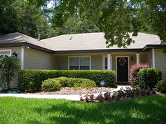 Stillwind Home for Sale in SW Gainesville