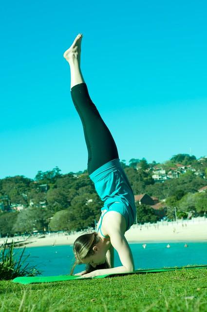 Yoga@balmoral-53