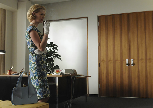 betty draper, mad men, episode-9-betty