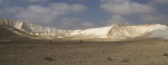 Neghev desert - Sde Boqer 5 (Mauro Paschetta) Tags: israel desert neghev neghevdesert