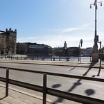 Stockholm '11