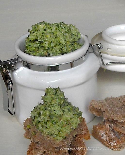 broccoletti-e-nocciole