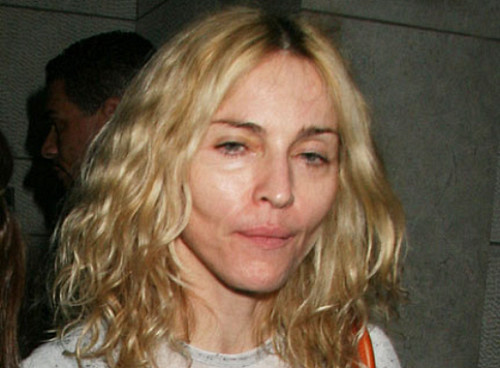 madonna-lookin-bad