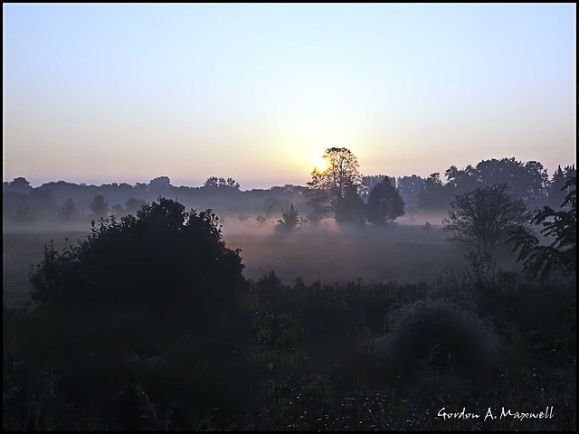 Sunrise Oct 9 (1)