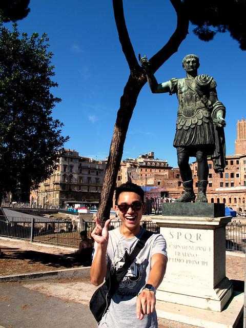 Europe_Trip_Colisseum_italy_rome_Bforbrian_3