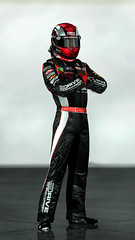 Racing Gear02