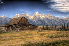 John Moulton Barn (zwz64) Tags: nikon wyoming grandteton jacksonhole grandtetonnationalpark gtnp d300s mygearandme mygearandmepremium mygearandmebronze mygearandmesilver mygearandmegold mygearandmeplatinum mygearandmediamond blinkagain bestofblinkwinners aboveandbeyondlevel4 aboveandbeyondlevel1 flickrstruereflection1 flickrstruereflection2 flickrstruereflection3 flickrstruereflection4 flickrstruereflection5 flickrstruereflection6 flickrstruereflection7 flickrstruereflectionexcellence aboveandbeyondlevel2 aboveandbeyondlevel3