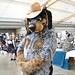 anthrocon_094