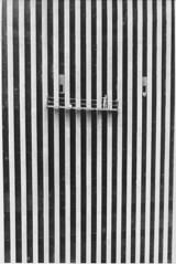 Exxon Bldg, New York City, 1971 (Lenny Campello) Tags: nyc newyork canada france boston portraits vintage french photography scotland dancers dancing quebec tennessee artists mingus vintagephotos lifetime gaspepeninsula exxonbuilding scottishartists lidamoser newyorkphotoschool