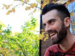 Josh (MoxieMuzychyn) Tags: canada hair studio winnipeg models manitoba spa voila