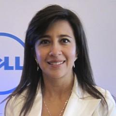 Marcela Perilla