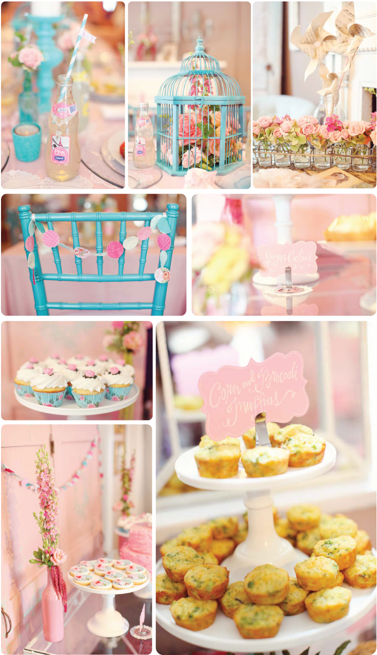 bridal-shower-lindsayletters2