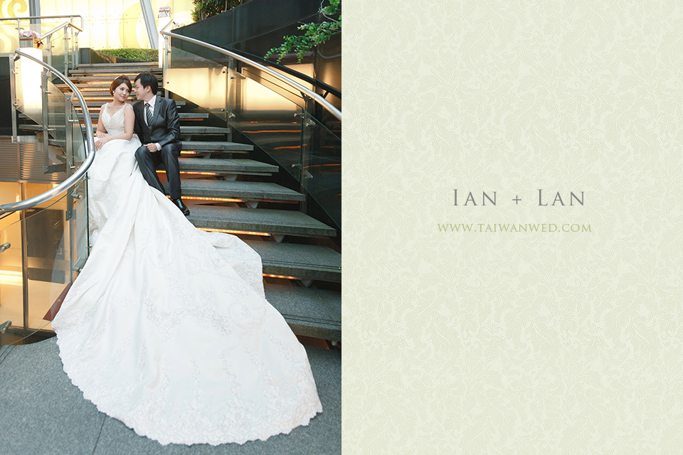 Ian+Lan-147