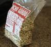 flageolet (psrobin) Tags: food beans flageolet ranchogordo whitebeanragout
