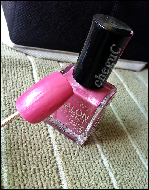 pink oct TWO (5)