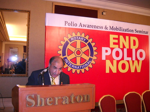 polio-awarness-mobilization-seminar-50