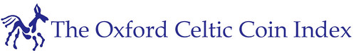 Celtic coin Index logo